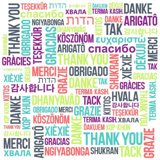 fondo-gracias-diferentes-idiomas_1043-369